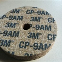 3MCP-9AM����