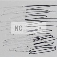 纳罗可 陶瓷玻璃疏油疏水纳米二氧化硅涂料