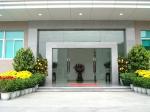 广东兄弟混凝土切割加固工程有限公司