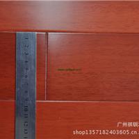 番龙眼实木地板/高标准实木/广州产业带供应出口欧美优质产品