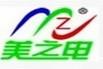 无锡金电高频塑料热合设备有限公司