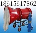 山西压风自救装置报价压风自救装置型号