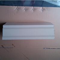 成品天沟,檐沟,PVC雨水管、彩铝天沟