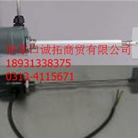 供应TOWA HL-400替代原HL-400G