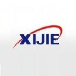 上海曦杰金属制品有限公司