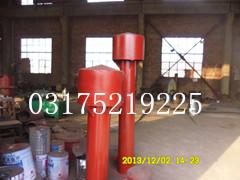 供应厂家促销中的罩型通气管