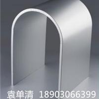 供应铝雕花单板  网格单板  铝幕墙