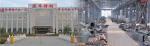 吴桥盈丰钢结构铸钢件制造有限公司