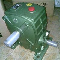 供应WPA175减速机