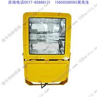 供应BFC8110_BFC8110防爆泛光灯厂家直销