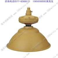 批发SBF6110免维护节能防水防尘防腐工厂灯