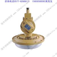 批发SBD1106免维护节能防爆灯