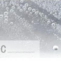 纳罗可 纳米氧化硅通用疏油疏水易清洁涂料
