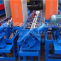 供应地槽机建筑行业专用设备多功能地槽机