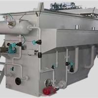 供应新疆一体化污水处理机