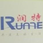 重庆罡风通风管道有限公司