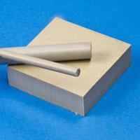 供应瑞士工程塑料CPVC棒材,Quadrant