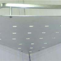 供应太空铝 浴室置物架 可选A8001