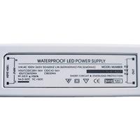 led外置防水驱动电源60V-30W特价