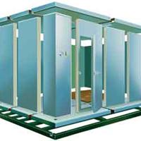 供应组合冷库安装建设