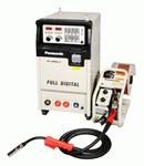 供应松下YD-500GL3气保焊机