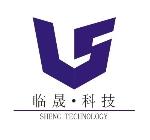 河南临晟科技有限公司