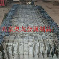 江苏热镀锌钢格板