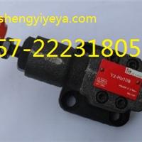 ��ѹ��Y2-Hb10B��Y2-Hc10B��Y2-Hd10B