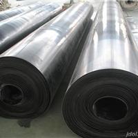 厂家供应 HDPE防渗膜 虾池、垃圾填埋场防渗