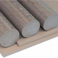 供应耐高温高强度高断裂韧性PEEK板棒。