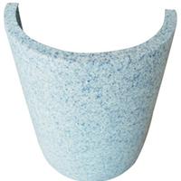 供应造型铝蜂窝板 仿大理石蜂窝板