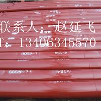 山东耐磨陶瓷弯头生产商