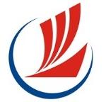 东莞市远扬金属材料有限公司