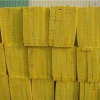 呼和浩特岩棉条保温材料价格