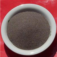 成都,供应金刚砂滤料,石英砂滤料生产厂家