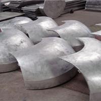 石纹单板 烤漆铝单板 异形幕墙铝单板