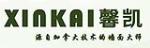 三明馨凯环保装饰材料有限公司