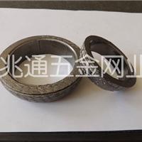 供应不锈钢消声器接口垫 消音垫
