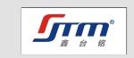 上海台晋机械设备有限公司
