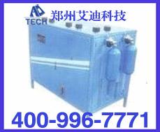 供应AE102氧气充填泵