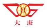 山东肥城大庚玻纤有限公司