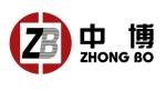 惠州市中博工程石有限公司
