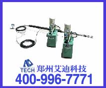供应主动式瓦斯压力测定仪
