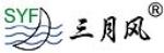 南京三月风通风设备有限公司