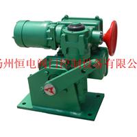 供应扬州恒电AS-25系列电动执行机构