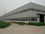 济南耀邦设备有限公司