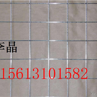 张家口采暖铁丝网-取暖铁丝网片哪家便宜?