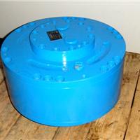 供应1QJM21-1.0钢球液压马达