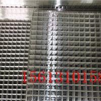 龙口镀锌钢丝网屋面钢丝网片实体工厂加工价