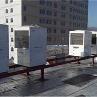 供应北京超低温空气源热泵